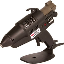 Pneumatic Spray Applicator Glue Gun
